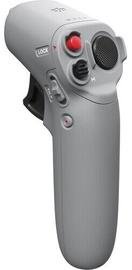 Пульт управления DJI FPV Motion Controller