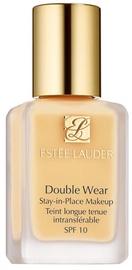 Tonizējošais krēms Estee Lauder Double Wear Stay-in-Place Makeup SPF10 1C1 Desert Beige, 30 ml
