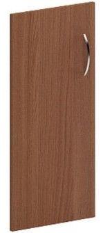 Skyland Imago Door D-3 Left Ash 36.2x1.8x76.7cm