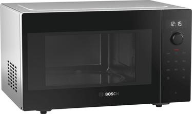 Mikroviļņu krāsns Bosch Serie 6 FFM553MB0 Black