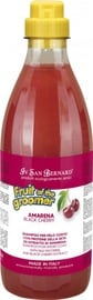 Iv San Bernard Black Cherry Shampoo 500ml