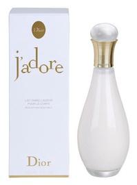 Молочко для тела Christian Dior J'Adore Beautifying, 200 мл