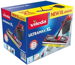 Vileda Ultramax XL Set