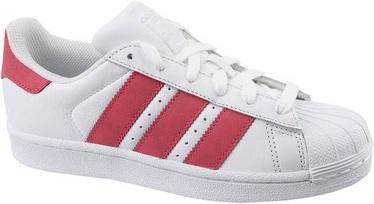 Adidas Superstar J CQ2690 38 2/3
