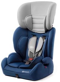 Автомобильное сиденье KinderKraft Concept Navy, 9 - 36 кг