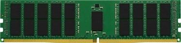 Kingston 16GB 2400MHz CL17 DDR4 ECC KSM24RS4/16HDI
