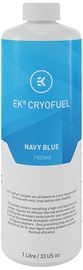 EK Water Blocks EK-CryoFuel Navy Blue (Premix 1000mL)