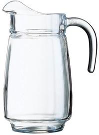 Luminarc Tivoli Juice Mug 2.3l