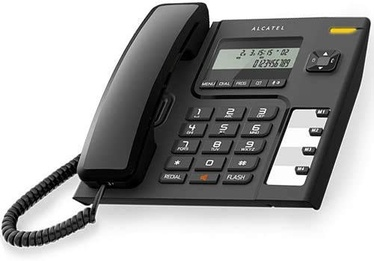 Telefons Alcatel T56, stacionārā