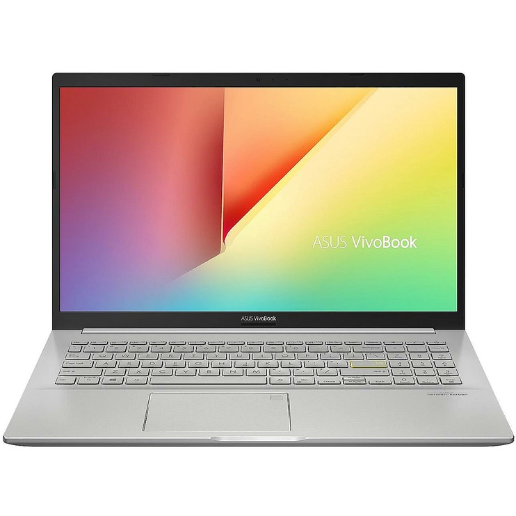 Ноутбук Asus VivoBook 15, AMD Ryzen 5, /, 16 GB, 512 GB, 15.6 ″