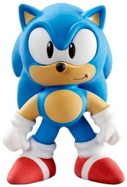 Character Toys Stretch Sonic S06778