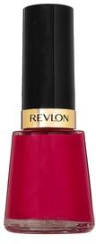 Revlon Nail Enamel 14.7ml 270