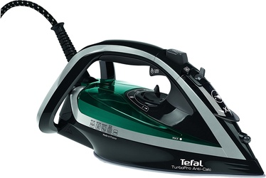 Gludeklis Tefal Turbo Pro FV5640