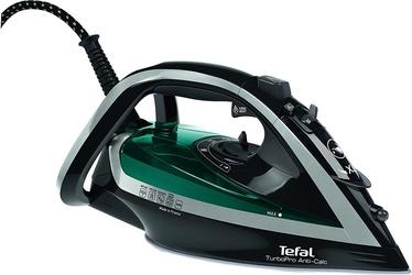 Утюг Tefal Turbo Pro FV5640