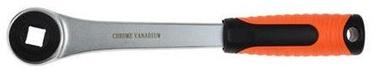 "Geko Reversive Wrench 1/2"" G01781A"