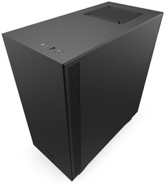 NZXT H510i ATX Mid-Tower