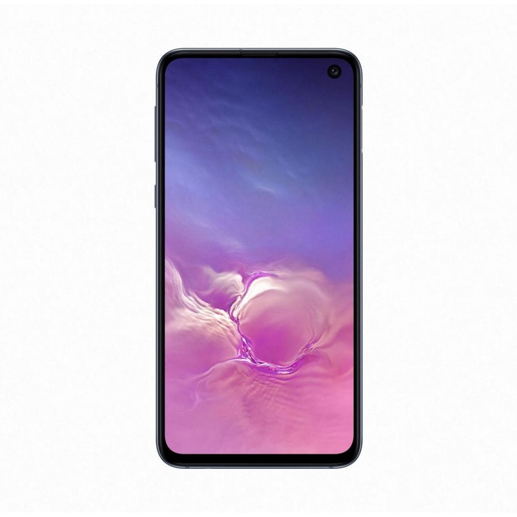 Mobilais telefons Samsung SM-G970F Galaxy S10e 128GB DS Prism Black