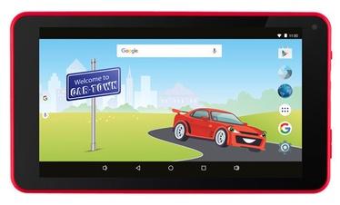 eSTAR HERO Tablet 7.0 16GB Cars