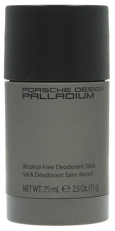 Porsche Design Palladium 75ml Deodorant Stick