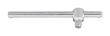 Proxxon Sliding T-Bar 23704 1/4'' 100mm