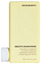 Kevin Murphy Smooth Again Rinse Conditioner 250ml