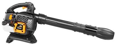 McCulloch GBV 322VX Lapu pūtējs