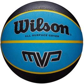 Баскетбольный мяч Wilson MVP, 6