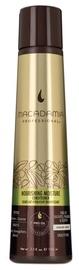 Macadamia Nourishing Moisture Conditioner 100ml