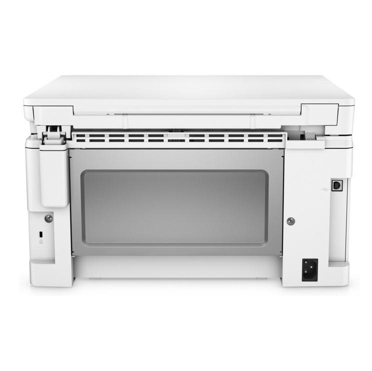 Daudzfunkciju printeris HP Laserjet Pro MFP M130A, lāzera