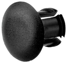 Force Stopper 8-10mm