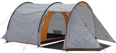 Telts Grand Canyon Robson 3 Grey/Cream 302018