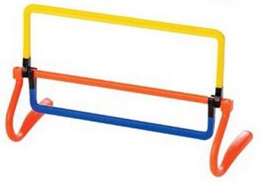 Barjera Tremblay Height Adjustable Hurdle