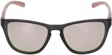 4F H4L20-OKU003-74S Sunglasses
