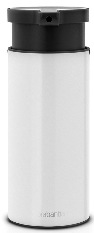 Brabantia Soap Dispenser White
