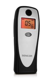 Alkometrs Sencor SCA BA01