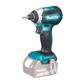 Makita DTD153Z Cordless Impact Driver without Battery