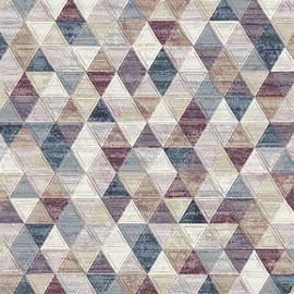 SN Argentum 063-0263 9191 Carpet 200x290cm
