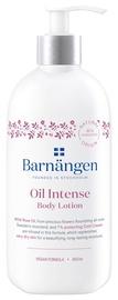 Лосьон для тела Barnangen Oil Intense, 400 мл