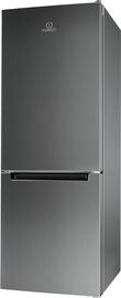 Холодильник Indesit LR6 S1 X