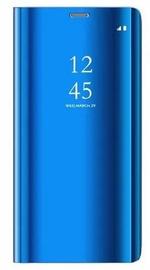 OEM Smart Clear View Case For Xiaomi Redmi K20 Blue