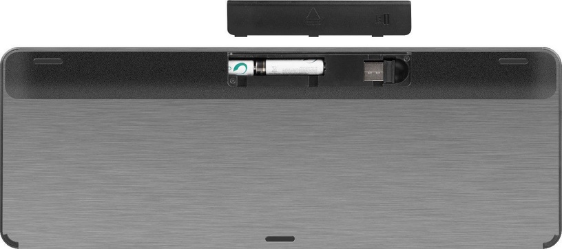 Natec NKL-0968 Turbot Keyboard