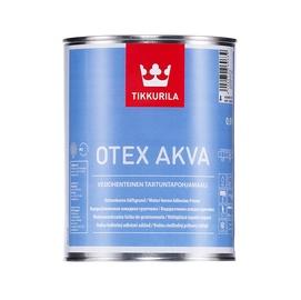 PRIMER OTEX AKVA 0,9L AP