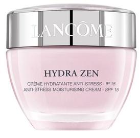 Sejas krēms Lancome Hydra Zen Cream All Skin Types, 50 ml
