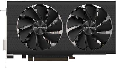 Videokarte Sapphire Radeon RX 580 11265-05-20G 8 GB GDDR5