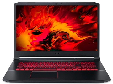 Ноутбук Acer Nitro 5 AN517-52 NH.QAWEP.004 PL Intel® Core™ i7, 8GB/512GB, 17.3″