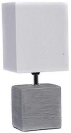 IC Lite KUBIC 391901 White/Gray