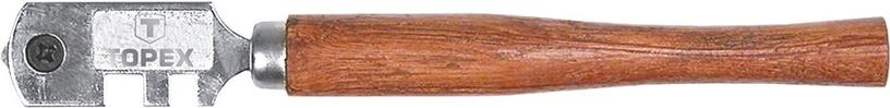 Topex 14A710 Glass Cutter