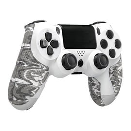 Lizard Skins DSP Controller Grip 0.5mm Phantom Camo