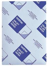 Papīrs Brother BP-60PA Plain A4 Inkjet Paper