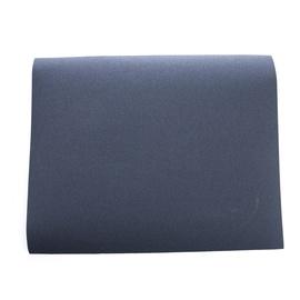 Taisnstūra smilšpapīrs Klingspor PS8A 320, 280x230 mm, 1 gab.